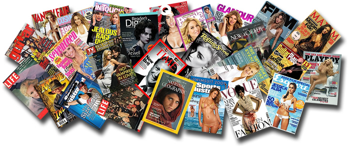 Image from http://www.magoda.com/wp-content/uploads/2015/02/block-of-magazines.jpg