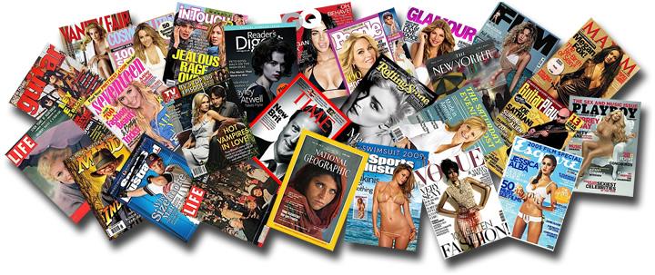 Image from http://www.magoda.com/wp-content/uploads/2015/02/block-of-magazines.jpg