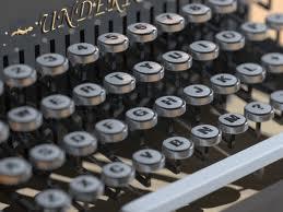 typekeys
